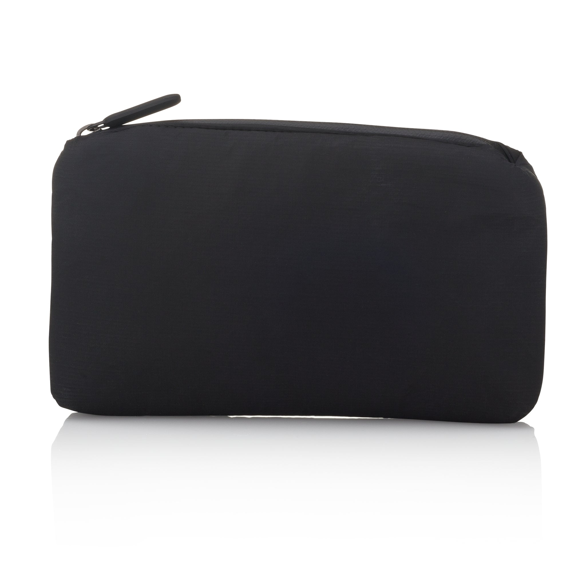 Mini Padded Pack - Black