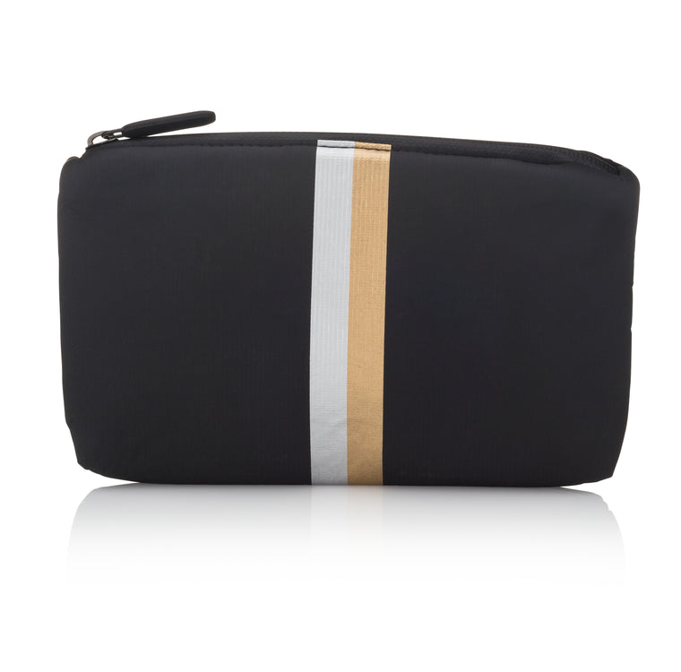 Mini Padded Pack - Hi Love Black DL