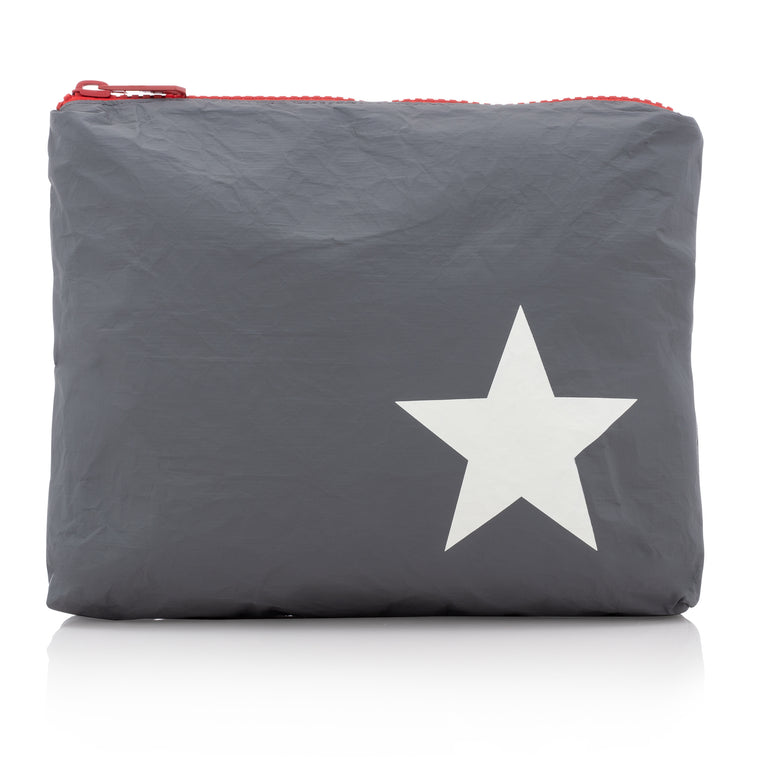 Medium Pack - Casa Tua Collection with Cream Star