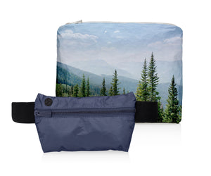 """Take Me to the Mountains"" Set"