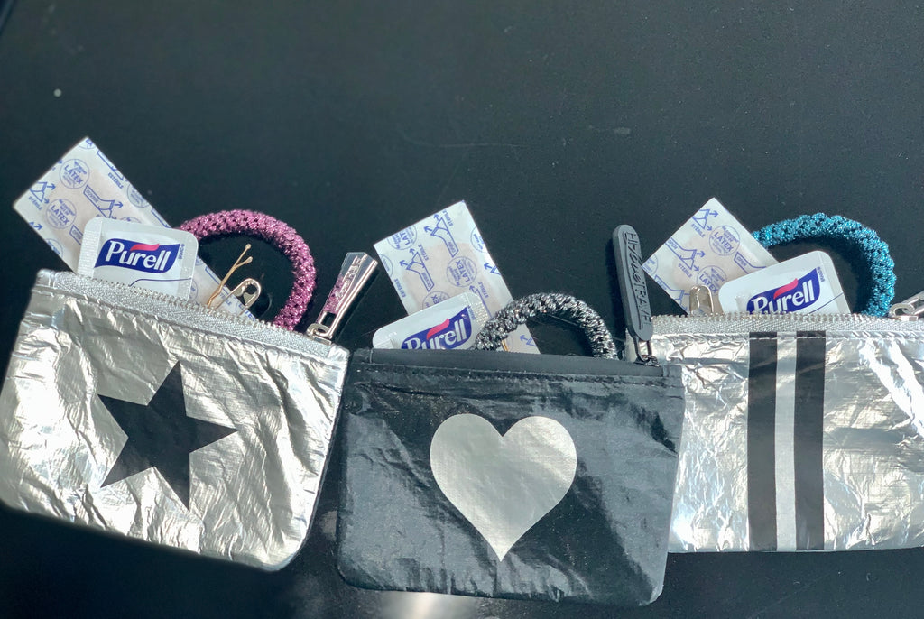 Share the LOVE Care Pack