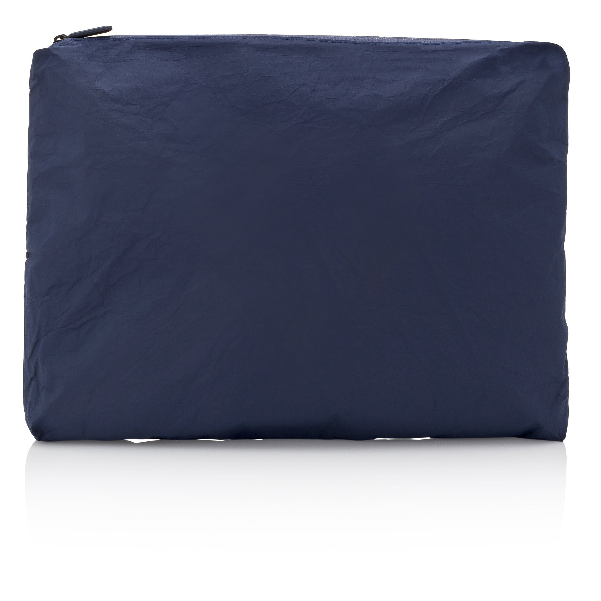Jumbo Pack - Navy HLT Collection