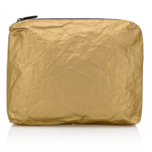 Medium Pack - Metallic Matte Gold