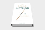 The S.P.E.A.R Method Book - Paperback