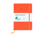 Classic Ruled Notebooks by Purposeful Pages