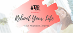 Reboot Your Life Course