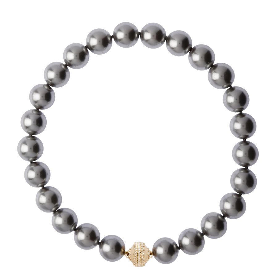 The Victoire 16mm Necklace