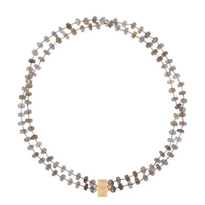 The Margaret Necklace