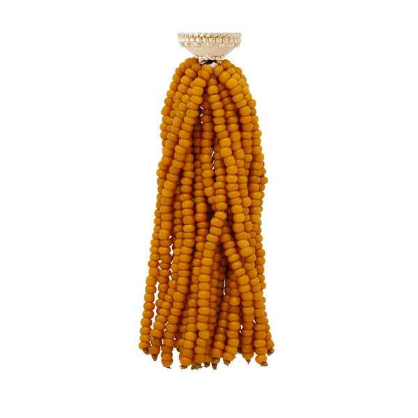 Emily Curry Tassel