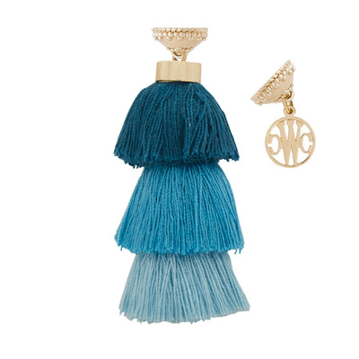 The Neapolitan Tassel