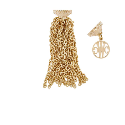 The Belden Tassel