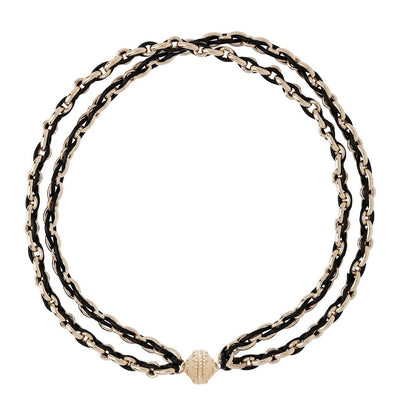 Randolph Necklace