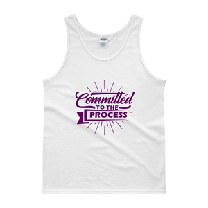 Committed Tank
