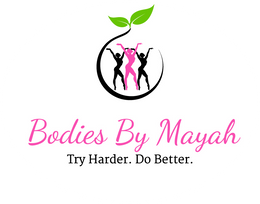 Bodies By Mayah