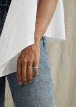 Load image into Gallery viewer, Plain - Trine Tuxen Jewelry