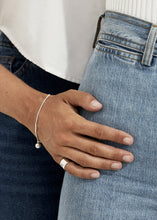 Load image into Gallery viewer, Bullet Bracelet - Trine Tuxen Jewelry