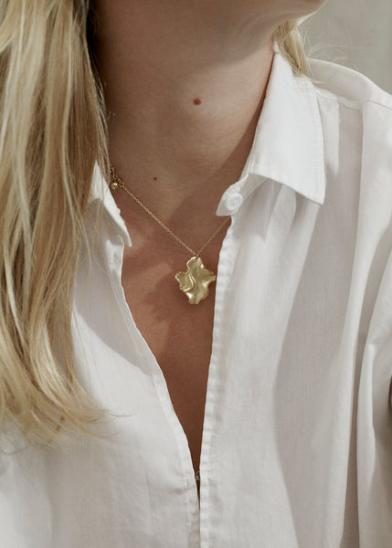 Evelyn Necklace - Trine Tuxen Jewelry