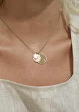 Load image into Gallery viewer, Birthstone Necklaces - Trine Tuxen Jewelry