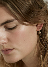 Load image into Gallery viewer, Ear Bullet IIII - Trine Tuxen Jewelry