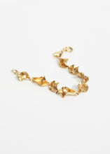 Load image into Gallery viewer, Josephine Bracelet - Trine Tuxen Jewelry