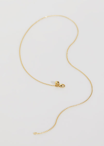 Chain · 18 CT - Trine Tuxen Jewelry