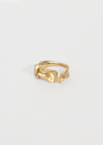 Charlyn Ring - Trine Tuxen Jewelry
