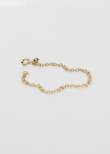 Load image into Gallery viewer, Charms Bracelet - Trine Tuxen Jewelry
