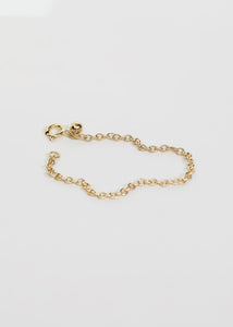 Charms Bracelet - Trine Tuxen Jewelry