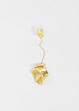 Load image into Gallery viewer, Chloé Earring - Trine Tuxen Jewelry