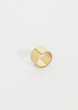 Load image into Gallery viewer, Cylinder Pinky Ring - Trine Tuxen Jewelry