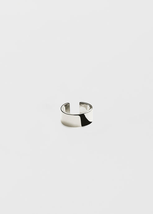 Ear Cuff - Trine Tuxen Jewelry