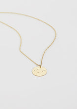 Load image into Gallery viewer, Zodiac Necklaces - Trine Tuxen Jewelry