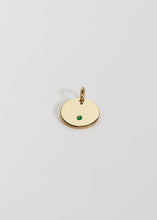 Load image into Gallery viewer, Birthstone Charms - Trine Tuxen Jewelry