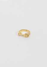 Load image into Gallery viewer, Ribbon Ring I - Trine Tuxen Jewelry