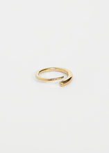 Load image into Gallery viewer, Spiral Ring II - Trine Tuxen Jewelry