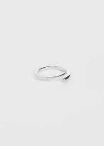 Spiral Ring II - Trine Tuxen Jewelry