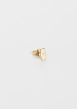 Load image into Gallery viewer, Stud Diamond - Trine Tuxen Jewelry