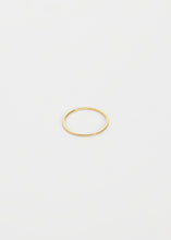 Load image into Gallery viewer, Thin Plain - Trine Tuxen Jewelry