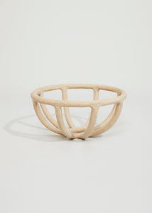 Fruit Bowl · Prong · Speckled - Trine Tuxen Jewelry