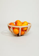 Load image into Gallery viewer, Fruit Bowl · Prong · Speckled - Trine Tuxen Jewelry