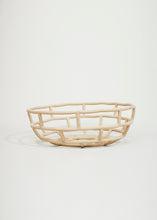 Load image into Gallery viewer, Basket · Ashlar · Speckled - Trine Tuxen Jewelry