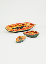 Load image into Gallery viewer, Papaya Ceramic - Trine Tuxen Jewelry