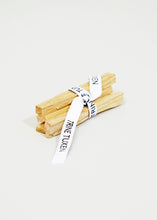 Load image into Gallery viewer, Palo Santo Sticks - Trine Tuxen Jewelry