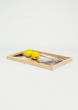 Load image into Gallery viewer, Glass Tray - Trine Tuxen Jewelry