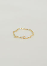 Load image into Gallery viewer, Bea Diamond Ring 14 K
