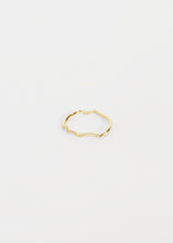 Load image into Gallery viewer, Bea Ring - Trine Tuxen Jewelry