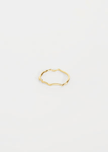 Bea Ring - Trine Tuxen Jewelry