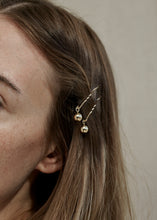 Load image into Gallery viewer, Bullet Bobby Pin - Trine Tuxen Jewelry