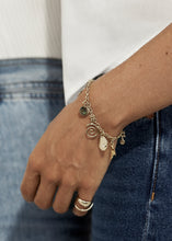 Load image into Gallery viewer, Charm Lock - Trine Tuxen Jewelry
