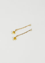 Load image into Gallery viewer, Clara Bobby Pin - Trine Tuxen Jewelry